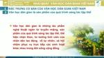 NGU_VAN_10_Bai_1_Khai_quat_van_hoc_dan_gian_Viet_Nam_Phan_1.flv