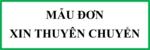 Mau_don_thuyen_chuyen.png