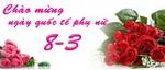 Chucmungngay835.jpg