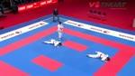Bai_quyen_Kata_sieu_dinh_vo_dich_giai_Karate_the_gioi_2012.flv