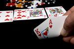 Pokervuabaivip400x267.jpg