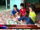 Nhung_tam_guong_vuot_len_so_phan.flv