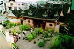 Ngoi_nha_co_Huynh_Thuy_Le_o_Sa_Dec_2.jpg
