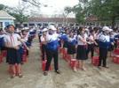 MVI_0386.flv