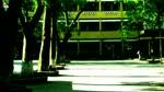 Karaoke_Mai_truong_men_yeu__Beat_goc.flv