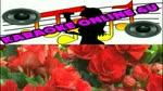 Karaoke_TIENG_HAT_BAN_BE_MINH.flv