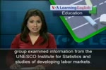Failure_to_Educate_Children_Leads_to_Economic_Losses.flv