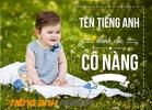 Nhung_ten_tieng_anh_hay_cho_nu.png