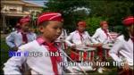 Clip__tre_em_hom_nayaraoke_Lyrics_MV__Segment100_00_0672000_01_03360.flv