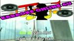 Karaoke__TRE_EM_HOM_NAY_I.flv