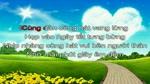 Clip_CHUC_MUNGent100_00_0690000_02_07080.flv