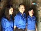 Tay_Ninh_que_huong_toi_Thap_co_Binh_Thanh_Trang_Bang_Tay_Ninh.flv