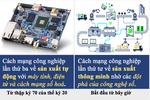 Cmcn3425361493002864.jpg