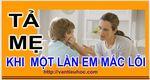 Vantieuhoccom__Ke_me_trong_mot_lan_em_mac_loi.jpg