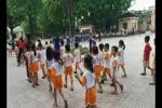 VIDEO_CAC_CHAU_MN_HOA_PHUONG_THAM_QUAN_TH_KIM_DONG.flv