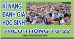 Ki_nang_danh_gia_hoc_sinh_tieu_hoc_theo_thong_tu_22.jpg