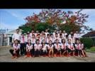 ANH_5D.flv