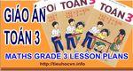 Giao_an_Toan_3_tron_bo_theo_Chuan__Maths_Grade_3_Lesson_Plans.jpg