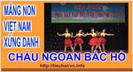 Mang_non_Viet_Nam_Xung_danh_Chau_ngoan_Bac_Ho.jpg