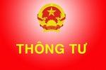 Thongtunghidinh.jpg