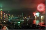 Hongkonghandoverfireworks.jpg