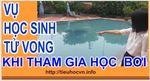 Vu_hoc_sinh_Tieu_hoc_Ha_noi__tu_vong_khi_tham_gia_hoc_boi.jpg