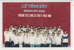 TRUONG_THCS_DAO_SU_TICH__LE_TONG_KET_NAM_HOC_19992000.jpg