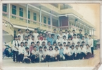 TRUONG_THCS_DAO_SU_TICH__LE_TONG_KET_NAM_HOC_20002001.jpg