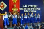 VAN_NGHE_KY_NIEM_NGAY_THANH_LAP_DOI_TNTP_HCM_1551941.jpg