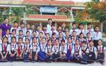 HOC_SINH_5B_NAM_HOC_090100001.JPG