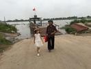 Mat_va_ba__bo_sang_cuoi_con_bac_Vui_22102016.JPG