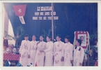 TRUONG_TIEU_HOC_TRUC_THANH__LE_KHAI_GIANG_NAM_HOC_19992000__anh_chup_591999.JPG