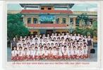TRUONG_TIEU_HOC_TRUC_THANH__LE_CHIA_TAY_HS_K20082013.jpg