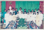 TRUONG_TIEU_HOC_TRUC_THANH__DON_BO_GD_VE_THAM_TRUONG_S462001.jpg
