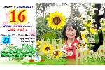 Phuong_lan.swf
