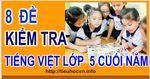 8_De_Kiem_tra_Tieng_Viet_5_cuoi__nam_2018.jpg