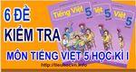 6_De_Kiem_tra_Tieng_Viet_Hoc_ki_I__Lop_5___De_1.jpg