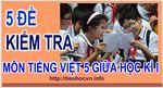 5_De_Kiem_tra_Tieng_Viet_5_giua__Hoc_ki_I.jpg