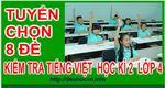 Tuyen_chon_8_de_kiem_tra_Tieng_Viet_2_Lop_4.jpg