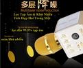 Tuxun_ZP110.png