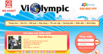 Violympic_zpscca2d427.jpg