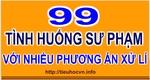 99_tinh_huong_su_pham_voi_nhieu_phuong_an_xu_li.png