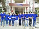 Thanh_Nha__SV_DH_Y_Duoc_TP_HCM.jpg