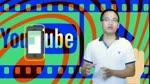 Bi_quyet_kiem_tien_tren_Youtube__Vuong_Manh_Hoang.flv