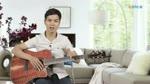 Fingerstyle_guitar_cho_nguoi_moi_bat_dau.flv