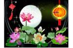 Lien_khuc_Trung_thu.swf
