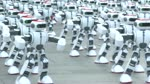 Video1069robot.flv