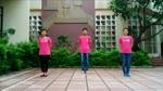 YOUTH_DAY_2014_Huong_dan_tap_bai_nhay_chinh_thuc_Nhung_trai_tim_Viet_Nam_Youth_Day_2014.flv