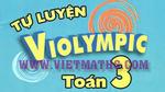 Violympic_giai_toan_lop_3.jpg