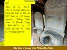 Cuoc_doi_va_su_nghiep_cua_vua_Le_Thanh_Tong__thoi_Le_So.flv